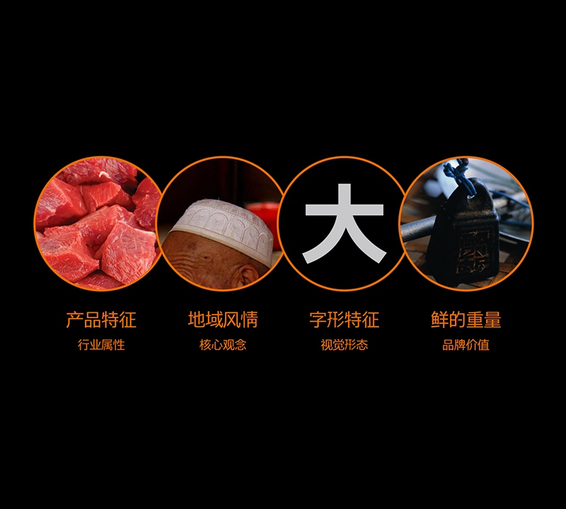 夿奕 鲜烤社落地文件-06.jpg