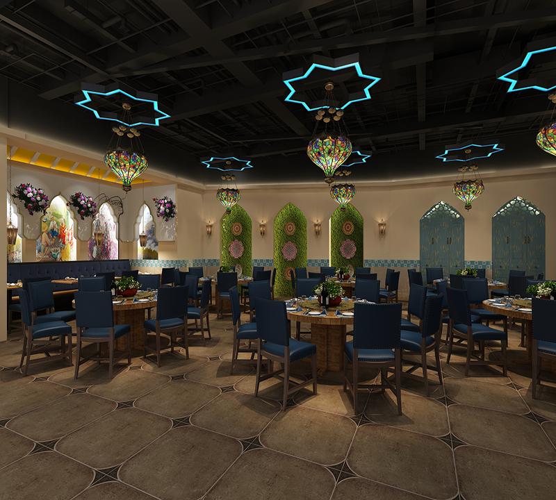 北疆饭店.jpg